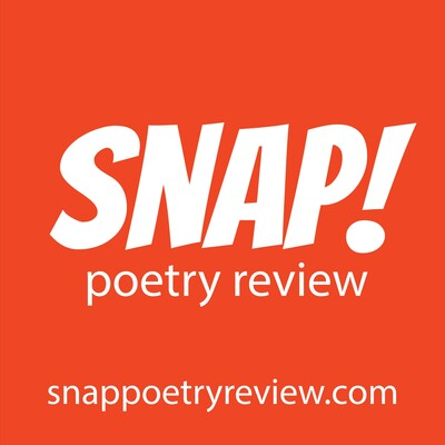SNAP! Poetry Review