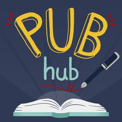 Pub Hub