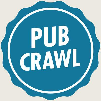PubCrawl Podcast