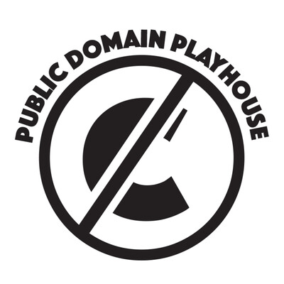 Public Domain Playhouse