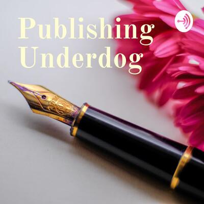 Publishing Underdog