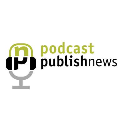 PublishNews #28