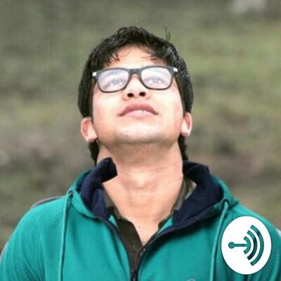 Pukhtoon Khan