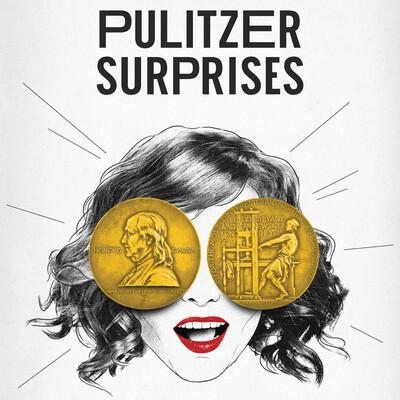 Pulitzer Surprises