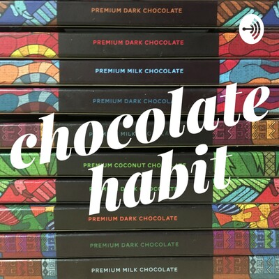 Chocolate Habit
