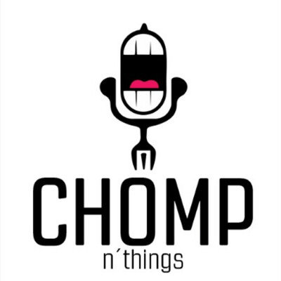 Chomp N Things