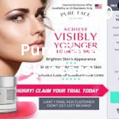 Pure Face Skincare