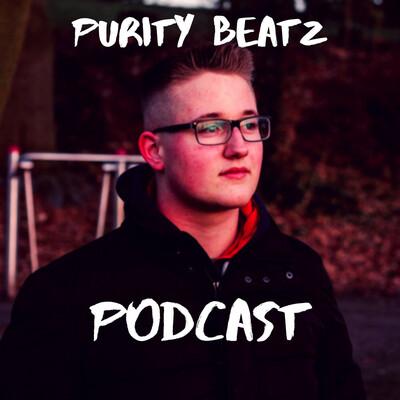 Purity Beatz Podcast