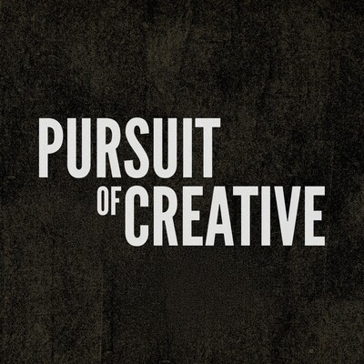 Pursuit of Creative