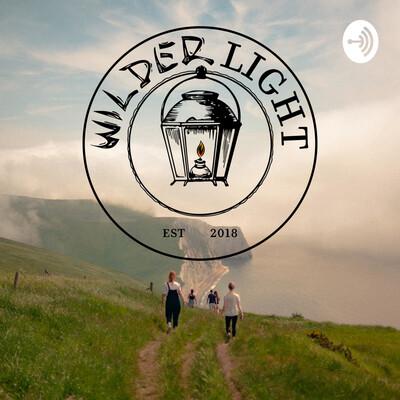 Wilderlight: Building a film company