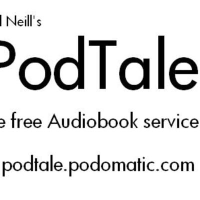 Will Neill's PodTale