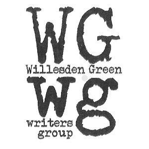 Willesden Green Writers