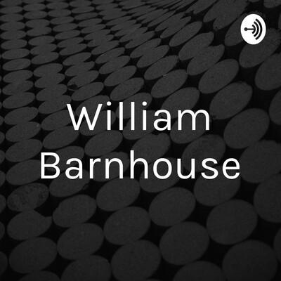 William Barnhouse