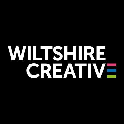 Wiltshire Creative podcasts