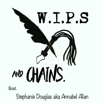 WIPS & Chains