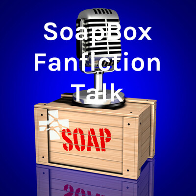 SoapBox Showcase with SoapBoxBill