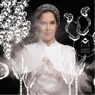 Sobremesah com Joyce Galvão