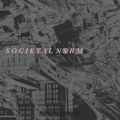 Societal Norm