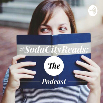 Soda City Reads: The Podcast