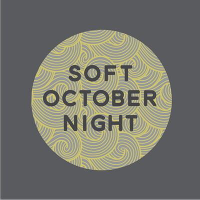 Soft October Night