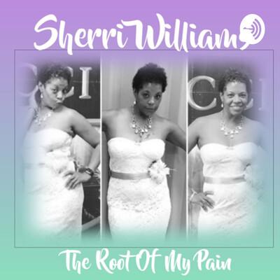 Sherri~Lavon Williams InSpiraTions