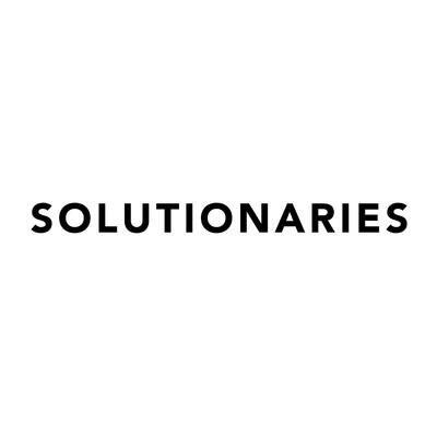 Solutionaries