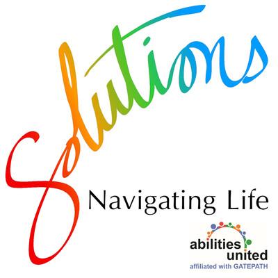 Solutions: Navigating Life