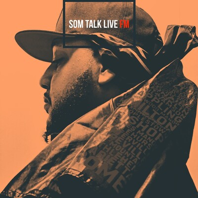 SOM Talk Live