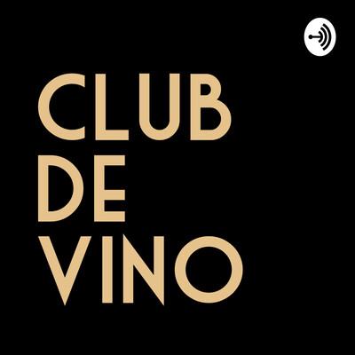 Club de Vino La Cubiella