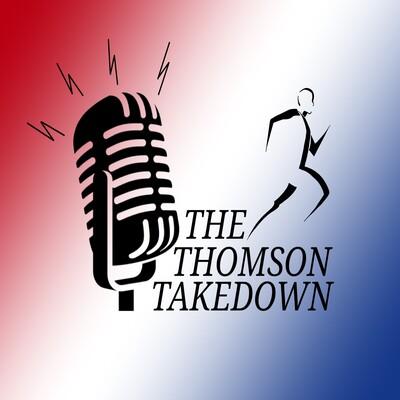 The Thomson Takedown