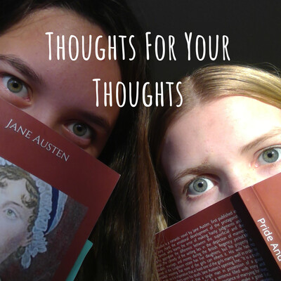 Thoughts For Your Thoughts