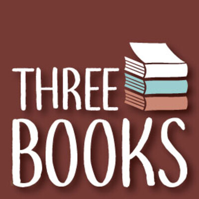 Three Books