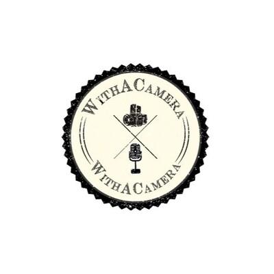 WithACamera