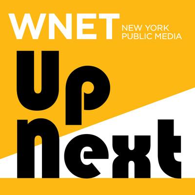 WNET UPNext