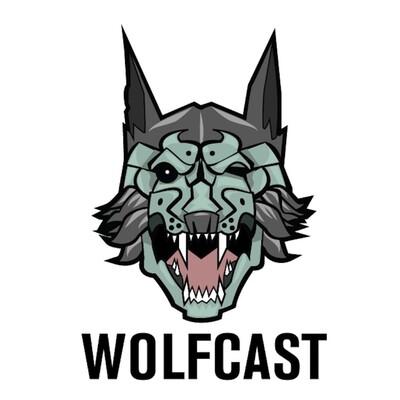 WOLFCAST: Paranormal Film Investigators