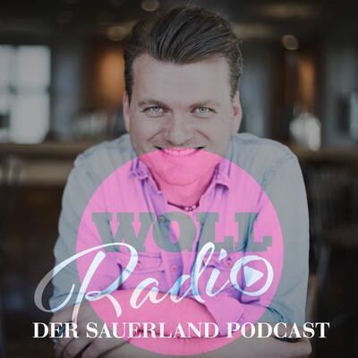 WOLL Radio
