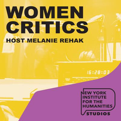 Women Critics
