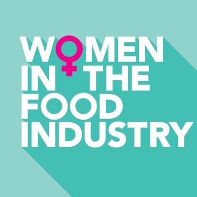 Women In The Food Industry - WiFi