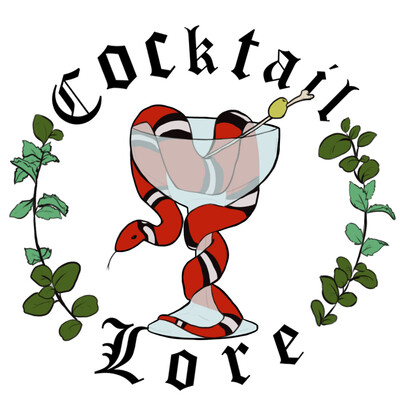 Cocktail Lore