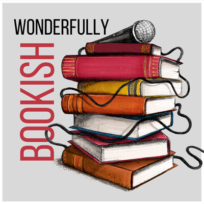 Wonderfully Bookish