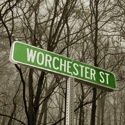Worchester Street Podcast