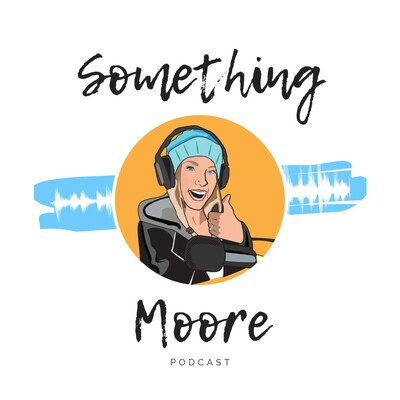 Something Moore