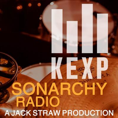 Sonarchy Radio Podcast