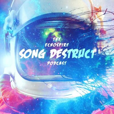 Song Destruct
