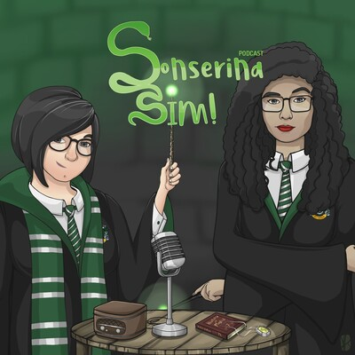 Sonserina, SIM