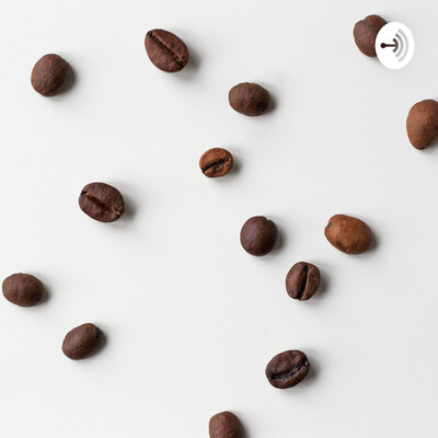 Coffee Cast