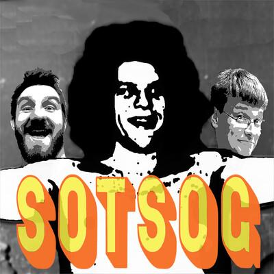 SOTSOG