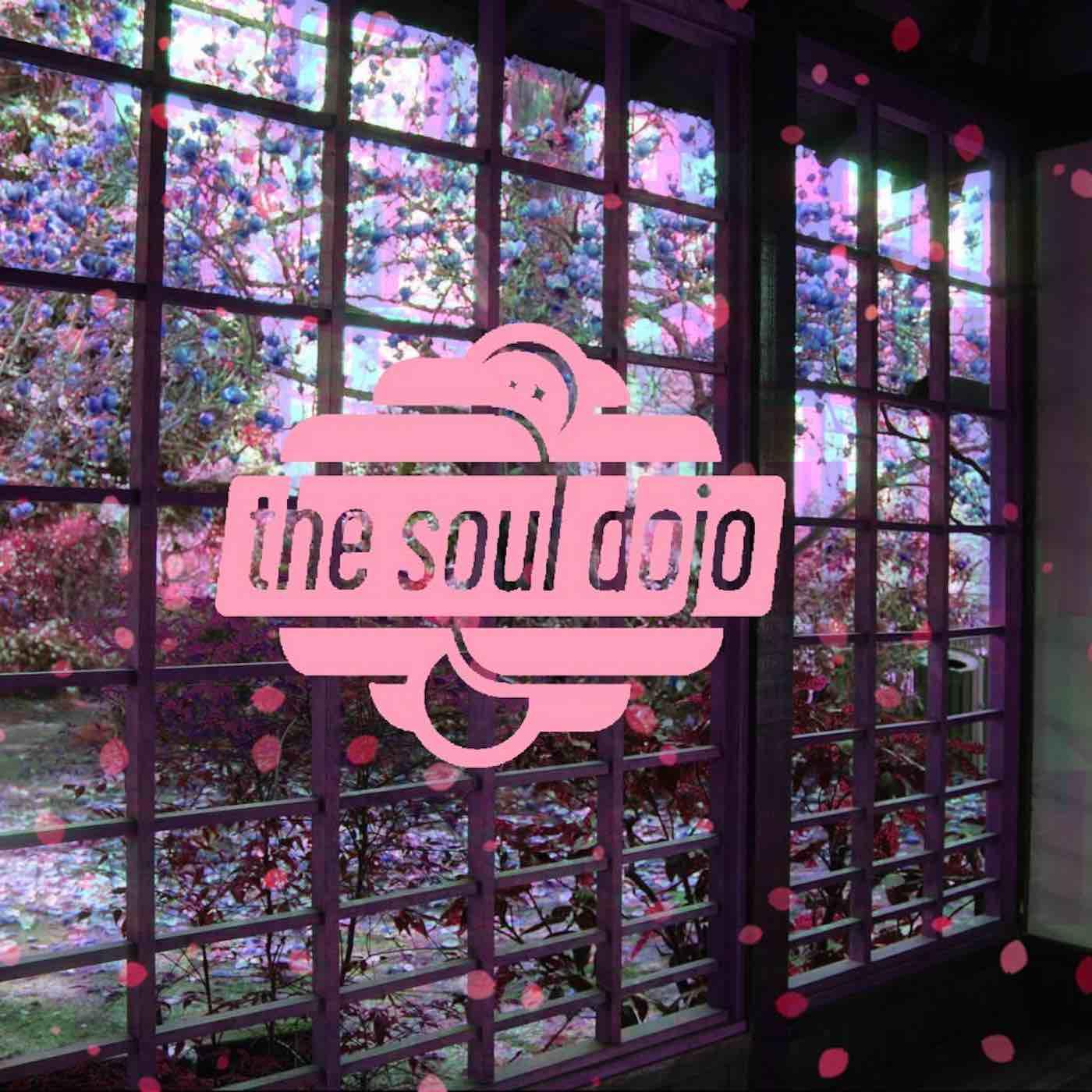 Soul Dojo