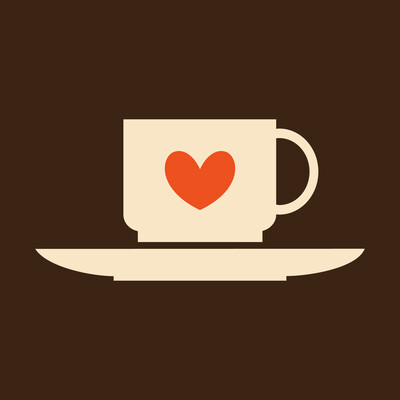 Coffee Lovers Radio - Make and Drink Better Coffee