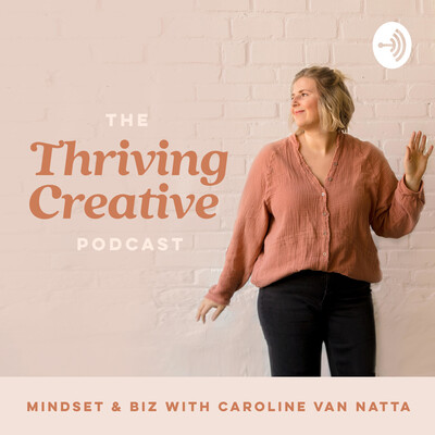The Thriving Creative Collective